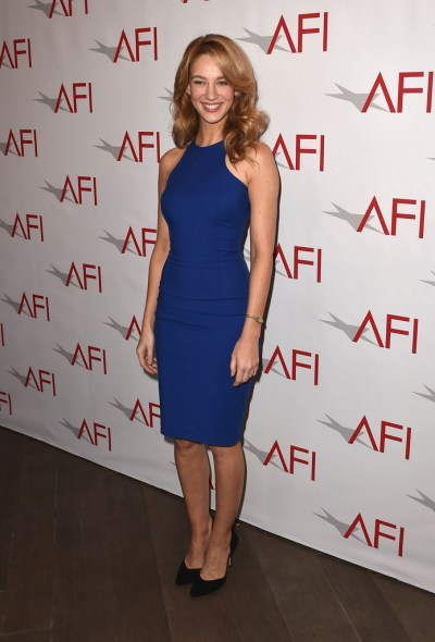 Yael Grobglas Measurements Height Weight Bra Size Age Wiki Affairs