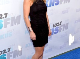 Candace Cameron Measurements Height Weight Bra Size Age Wiki Affairs