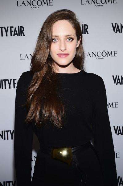 Carly Chaikin Measurements Height Weight Bra Size Age Wiki Affairs