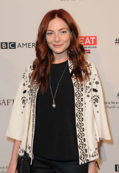 Clara Paget Measurements Height Weight Bra Size Age Wiki Affairs