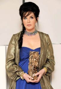 Isabelle Adjani Bra Size Height Weight Body Measurements Wiki