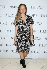Jennifer Meyer Bra Size Height Weight Body Measurements Wiki