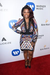 Kandi Burruss Bra Size Height Weight Body Measurements Wiki