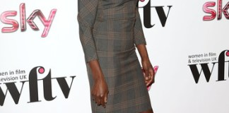 Lorraine Pascale Bra Size Height Weight Body Measurements Wiki