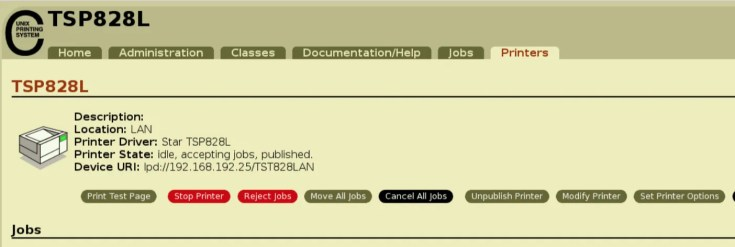 A screenshot of a cell phone Description automatically generated