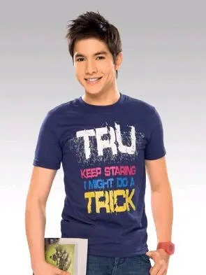 aldenrichards6