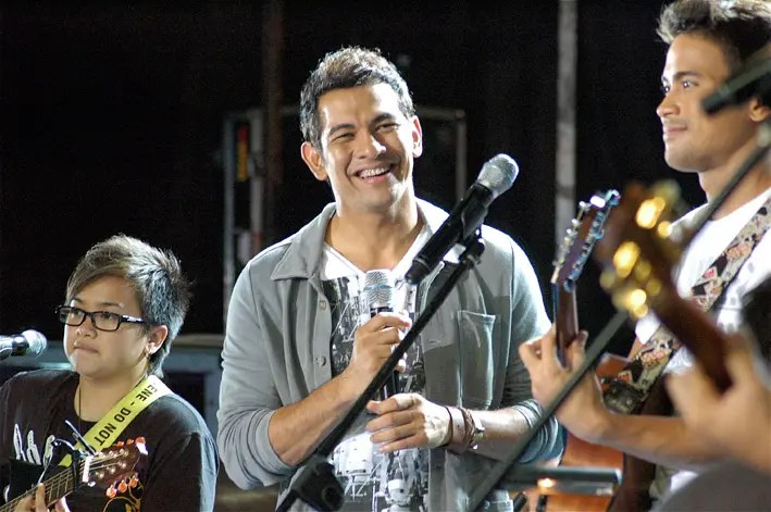 With Love, Gary Valenciano' Airs on Studio 23 this Sunday | Starmometer