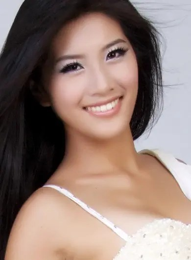 Taiwan beauty pageant battles home wreckers - Offbeat
