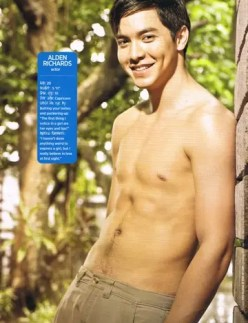 08 Alden Richards