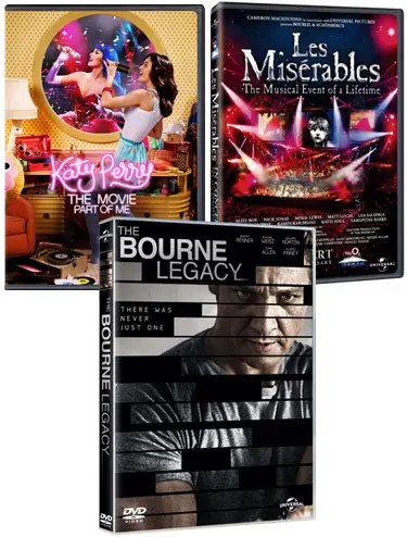DVD-Giveaway-10