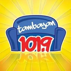 Tambayan