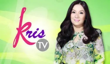 Kris-TV