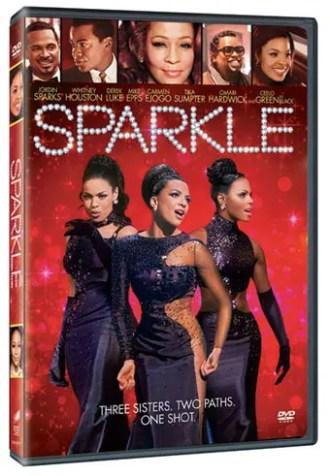 Sparkle-DVD2