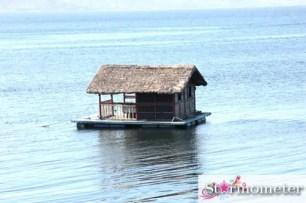 Club-Balai-Floating-Nipa-Hu