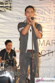 JM de Guzman 012