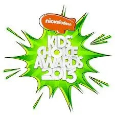 Kids Choice Awards 2013 (1)