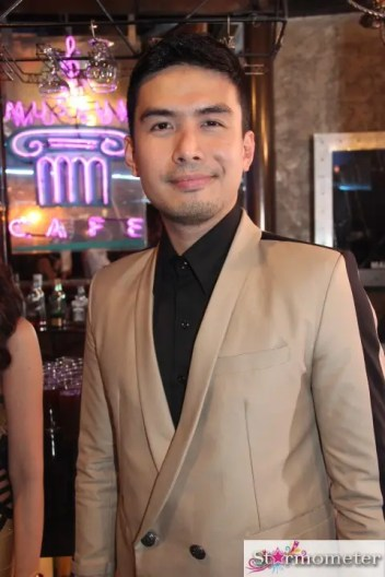 Myx Music Awards 2013 (10)