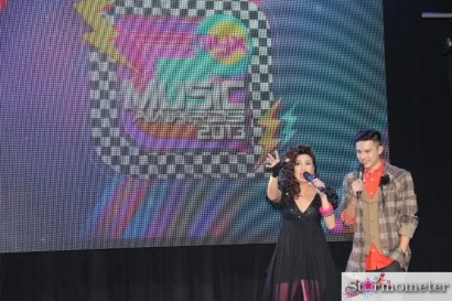 Myx Music Awards 2013 (106)