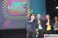 Myx Music Awards 2013 (122)