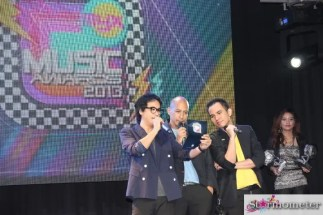 Myx Music Awards 2013 (123)