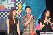 Myx Music Awards 2013 (40)