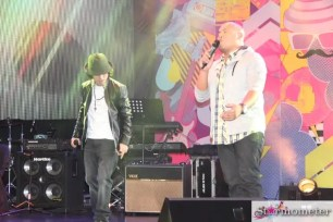 Myx Music Awards 2013 (46)