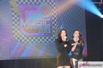 Myx Music Awards 2013 (49)