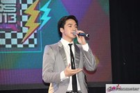 Myx Music Awards 2013 (53)