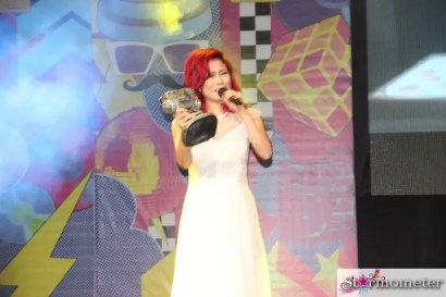 Myx Music Awards 2013 (95)