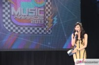 Myx Music Awards 2013 (98)