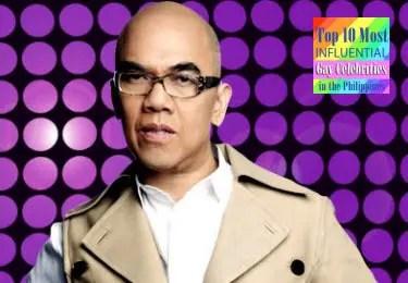 Top10-Gays---Boy-Abunda