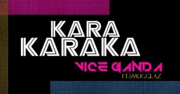 Vice Karaka