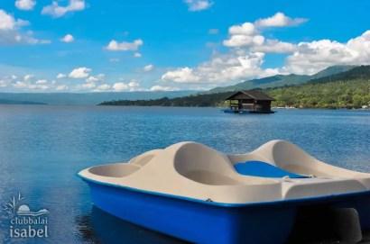 club-balai-isabel-pedal-boat-1