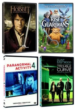 DVD-Giveaway-12