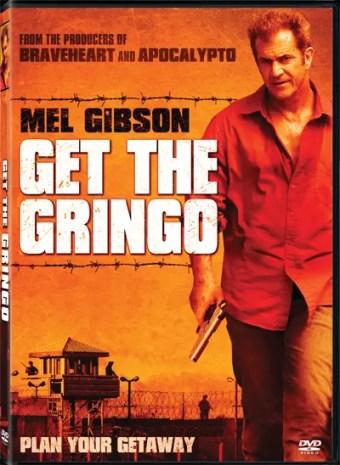 GTG DVD Hi