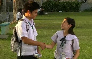 Ella Cruz experiences her first love in 'MMK'_03