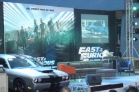 Fast and Furious 6 (24)
