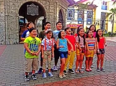 Goin' Bulilit in Cebu (1)