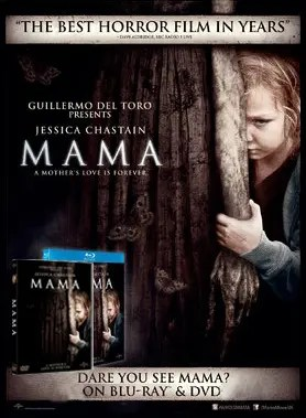 Mama_(2012)_INT_Multi_RET_Poster_A2_Poster_B