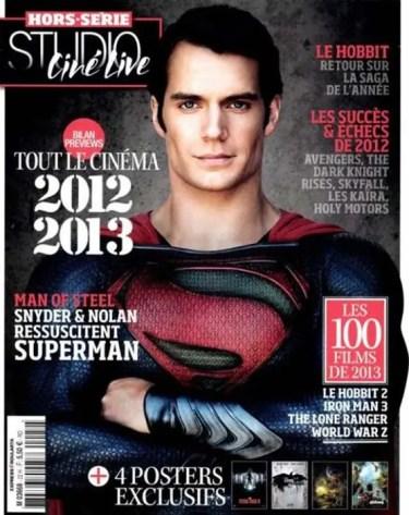 man-of-steel-magazine