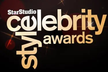 Celebrity Style Awards
