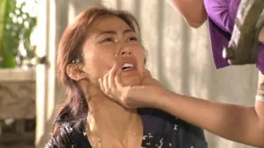 Alex Gonzaga plays the loving and hardworking daughter Pinky in 'MMK' this Saturday_1