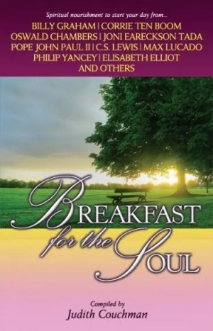 Breakfast-for-the-Soul-LORE