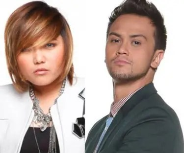 Charice Billy