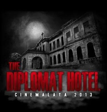 Cinemalaya Diplomat