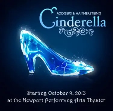Cinderella FB new