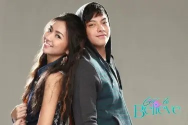 GOT-TO-BELIEVE-wit-Kathryn-Bernardo-and-Daniel-Padilla