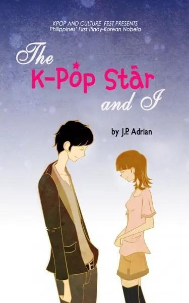 KPOPSTARandI Cover Final