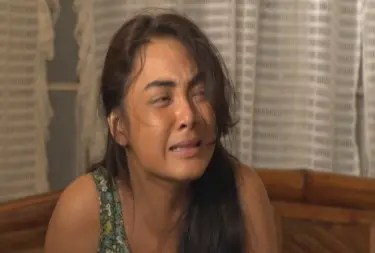 Meg Imperial stars in MMK this Saturday_3