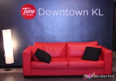 Tune-Hotel-Couch